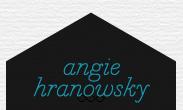 Angie Hranowsky