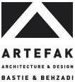 Read more about the article Artefak