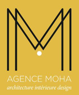 Agence Moha