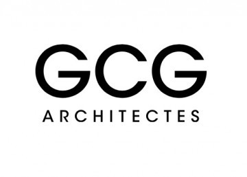 You are currently viewing GCG