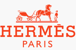 Read more about the article Hermès