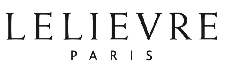 Read more about the article Lelièvre Paris