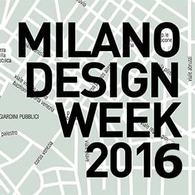 Milan Design Fair