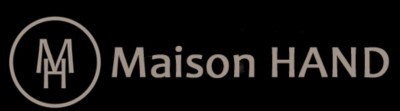 You are currently viewing Maison Hand