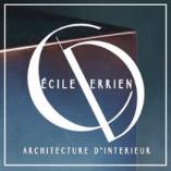 Cécile Derrien