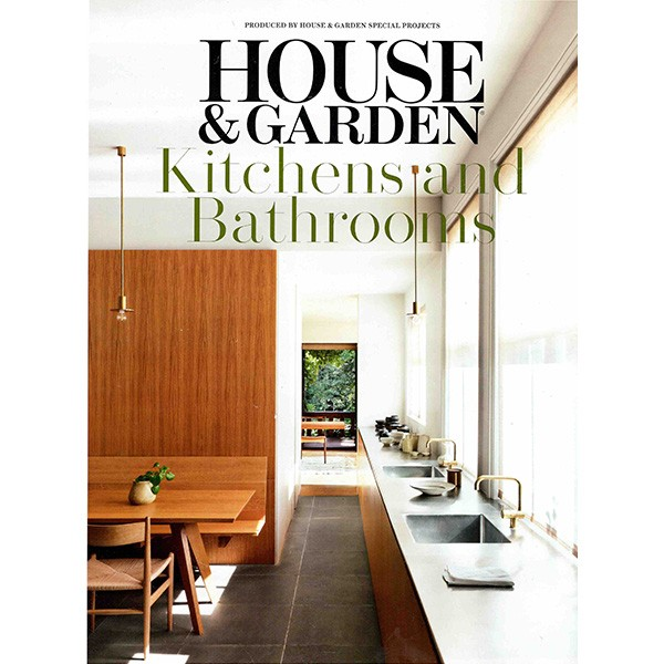 Read more about the article House & Garden