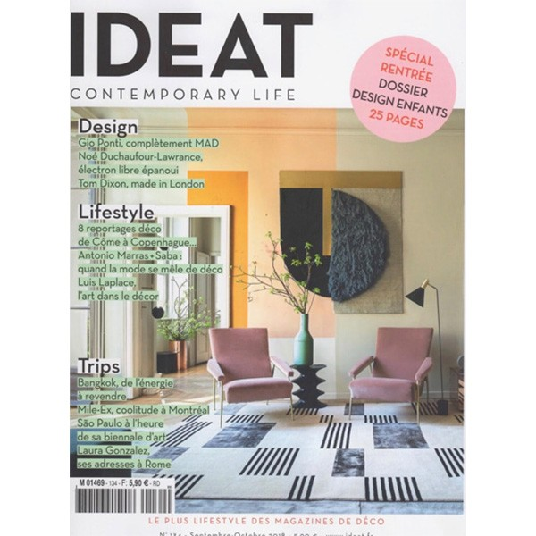 You are currently viewing Ideat