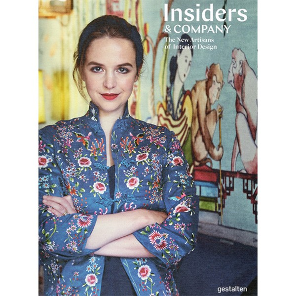 Insiders & Compagnie